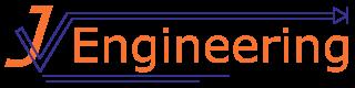 jv-logo